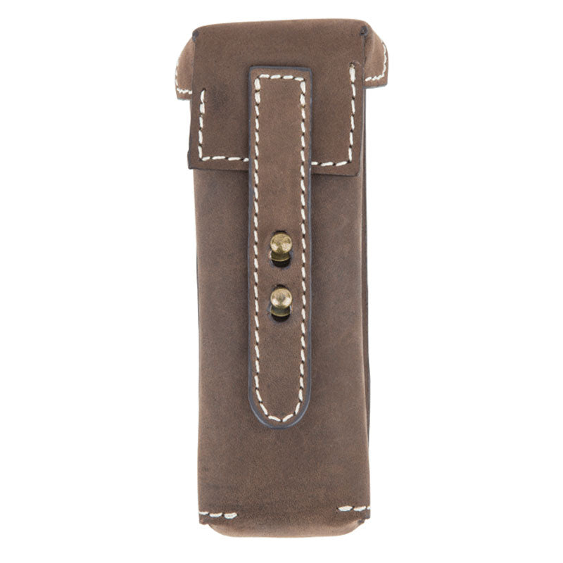 Firefly 2 Leather Case - Brown