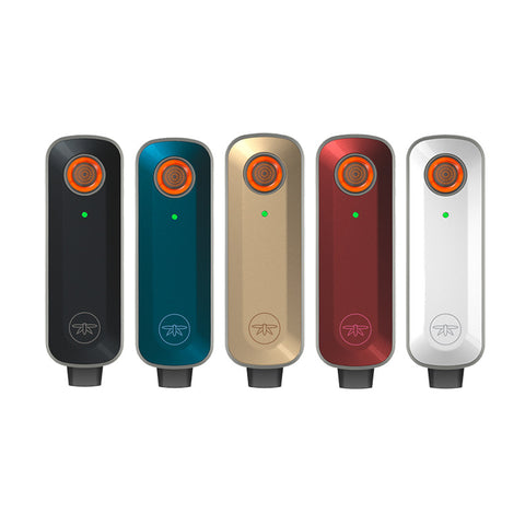 Arizer coupon code