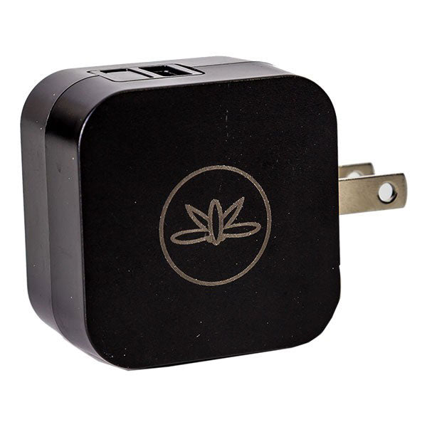Firefly 2 Quickcharge Wall Adapter by Firefly
