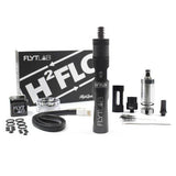 FLYTLAB H2FLO Herbal Vaporizer  - 2