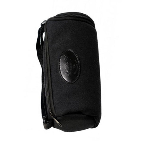 Carta Carrying Case by Focus V