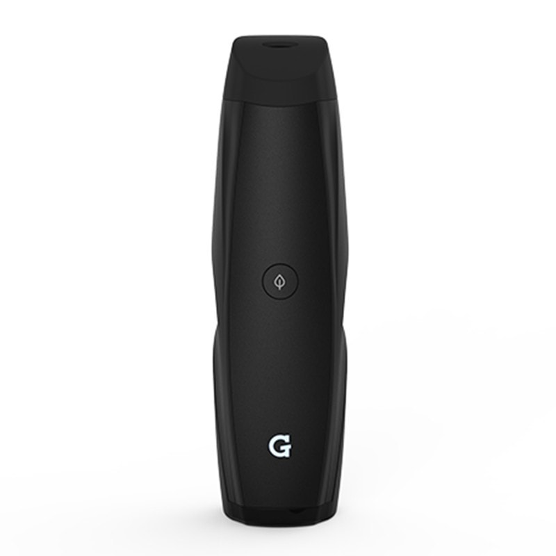 G Pen Elite Vaporizer by Grenco Science