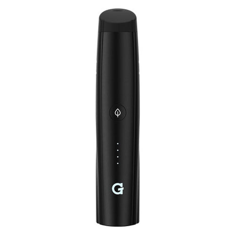 G Pen Pro Vaporizer by Grenco Science