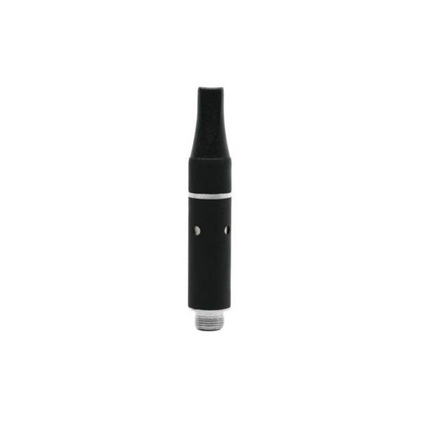 G Slim Ground Material Tank by Grenco Science