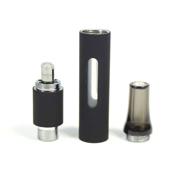 G Slim Liquid Tank by Grenco Science