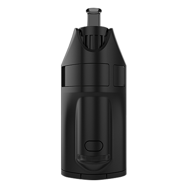 Ghost MV1 Vaporizer by Ghost
