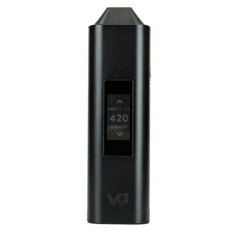 Hera 2 Vaporizer by VapeDynamics by VapeDynamics