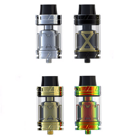 iJoy Maxo V12 Tank - Supreme Kit by iJoy