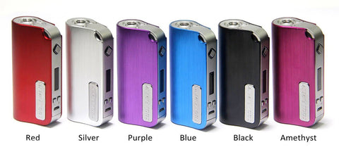 Innokin Cool Fire Iv  - 1