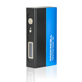 Innokin Disrupter  - 10