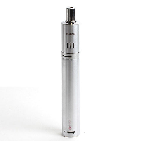 JoyeTech eGo One Kit by JoyeTech