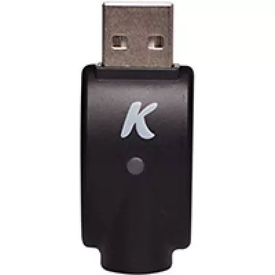 Kandypens 510 USB Charger