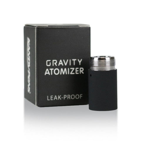 KandyPens Gravity Quartz Atomizer