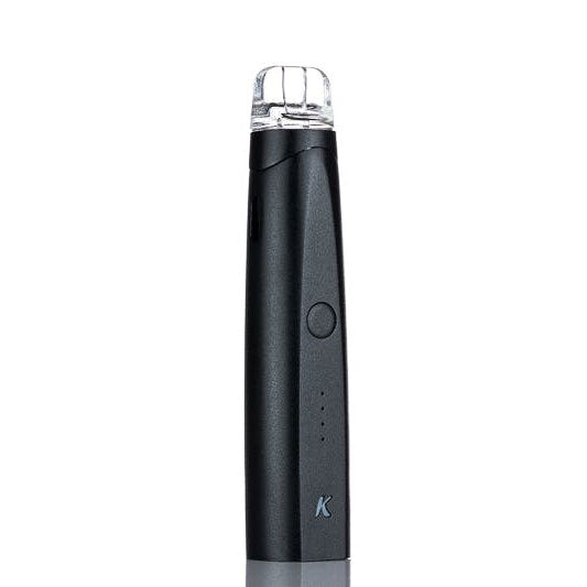 K-vape pro for sale