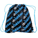 Limited Edition Dr. Dabber Drawstring Bag by Dr. Dabber
