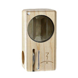 Magic-Flight Launch Box Vaporizer by Magic Flight