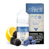 Very Berry (Really Berry) SALT by Naked 100 (30ml)