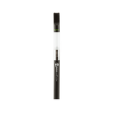 O.Pen Vape Fiy Kit  - 1