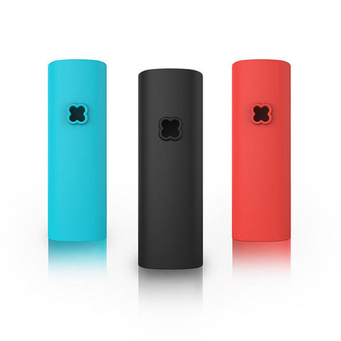 Pax 3 Accessories - Pax Screens, Mouthpieces, Charging