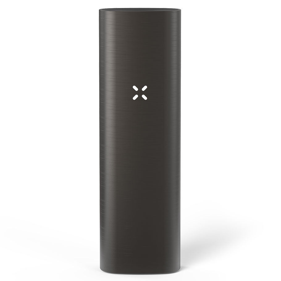 Pax 2 Vaporizer by Ploom Charcoal (Black) / +$0 Acrylic 3 Piece (Free) - 6