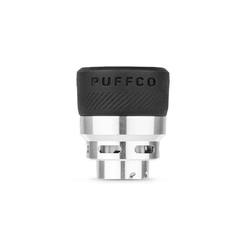 Puffco Peak Pro Chamber (Replacement)
