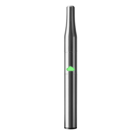 Puffco Pro 2 by Puffco