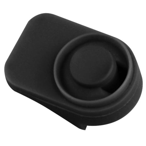 Pulsar APX 2 Silicone Screen (Mouthpiece Insert)