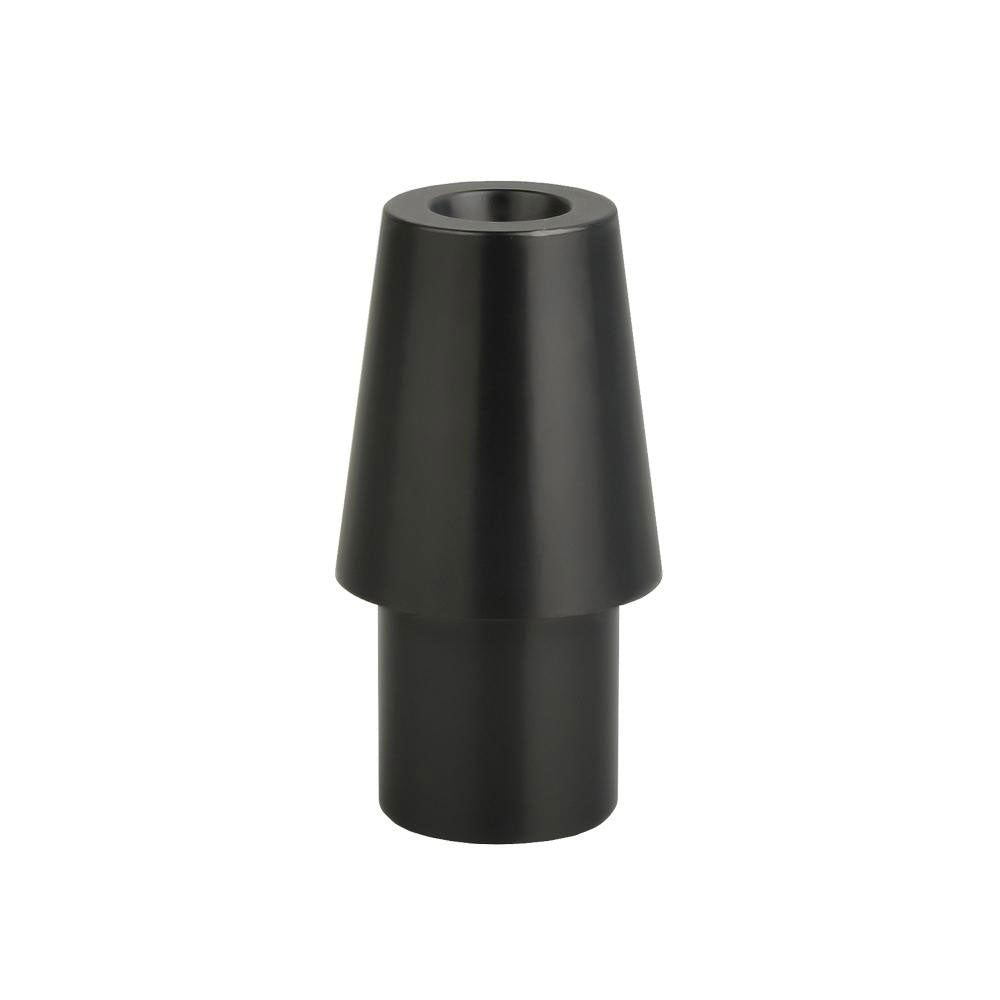 Pulsar Rok Replacement Mouthpiece