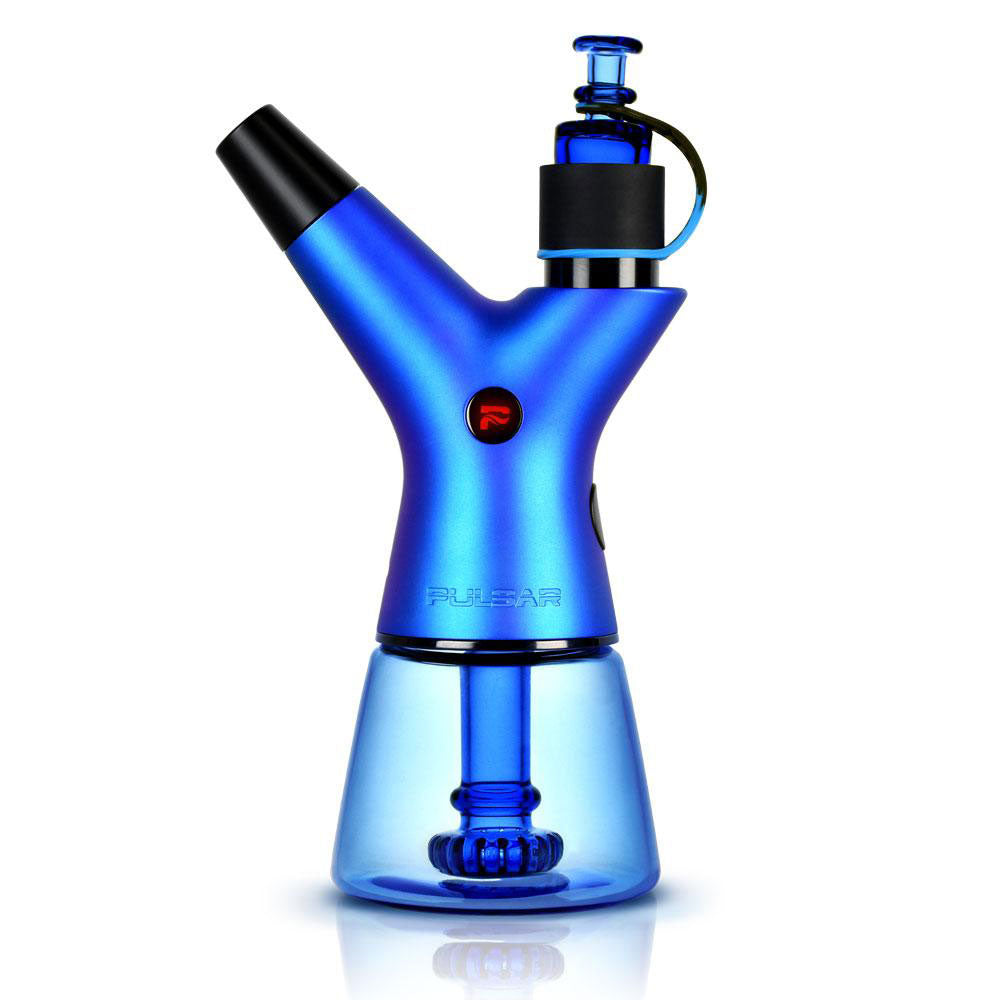 Pulsar RoK Electronic Dab Rig - Neptune (Limited Edition)