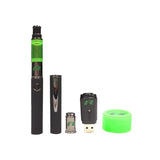 R2 Series Wax Vaporizer  - 1