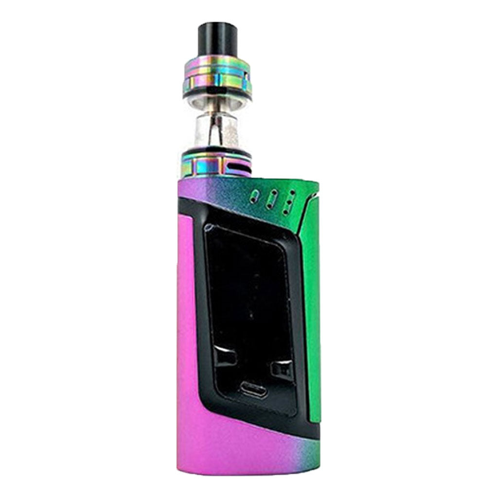 Smok RHA 220W TC Kit