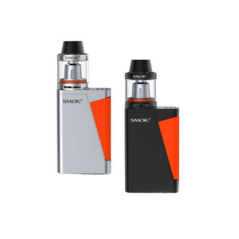 Smok H-Priv Mini 50W TC Box Mod Kit by Smoktech