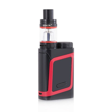 Smok RHA 85W TC Kit
