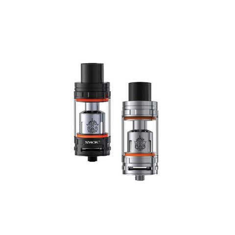 Smok TFV8 Cloud Beast by Smoktech
