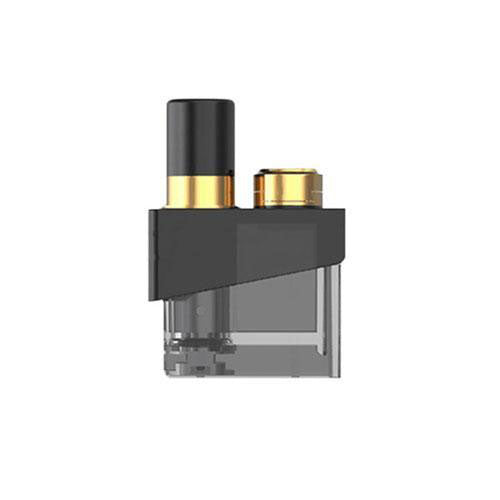SMOK Trinity Alpha Replacement Pod Cartridges (Pack of 1)