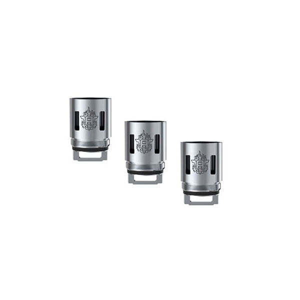 Smok V8-T10 Cloud Beast Replacement Coils by Smoktech