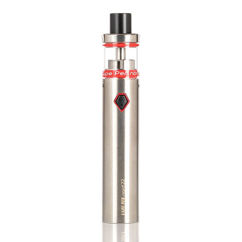 SMOK Vape Pen Nord 22 Kit