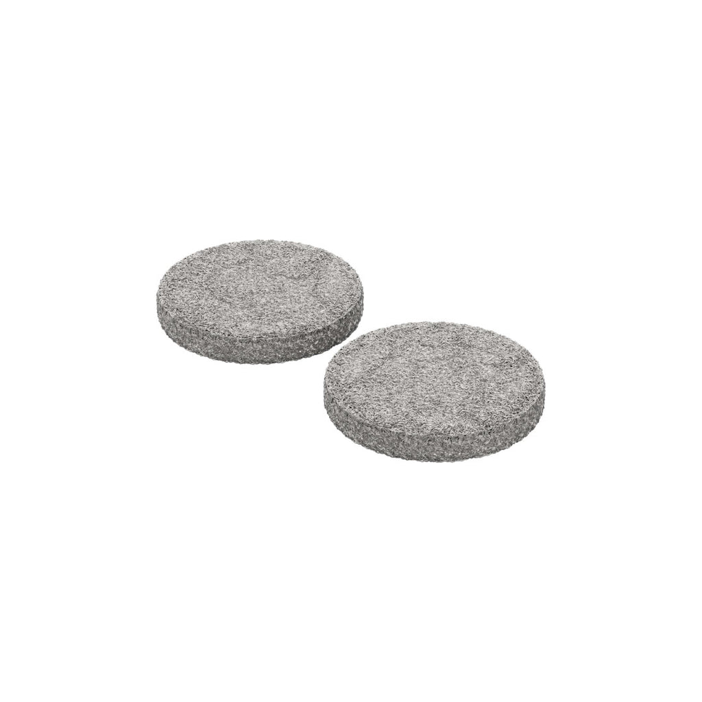 Storz & Bickel Plenty Liquid Pad Set (2 Pack)