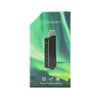 Summit Plus Vaporizer By Vapium  - 5