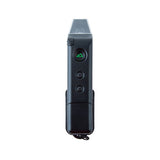 Summit Plus Vaporizer By Vapium Black - 2