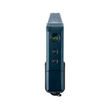 Summit Plus Vaporizer By Vapium Blue - 3