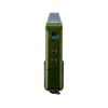 Summit Plus Vaporizer By Vapium Green - 4