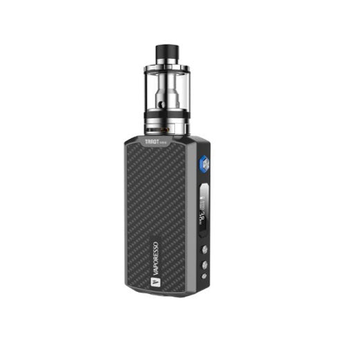 Tarot Mini Kit by Vaporesso