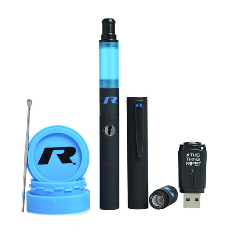 This Thing Rips - Roil Vaporizer Kit by #This Thing Rips