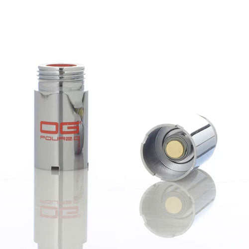 ThisThingRips OG Series GEN3 Atomizers (Pack of 2)