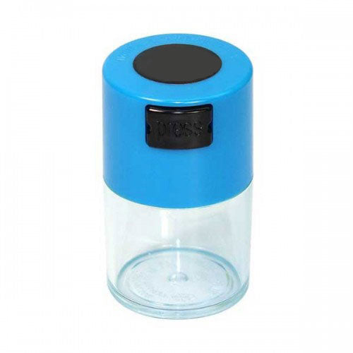 TightVac Container - .06L