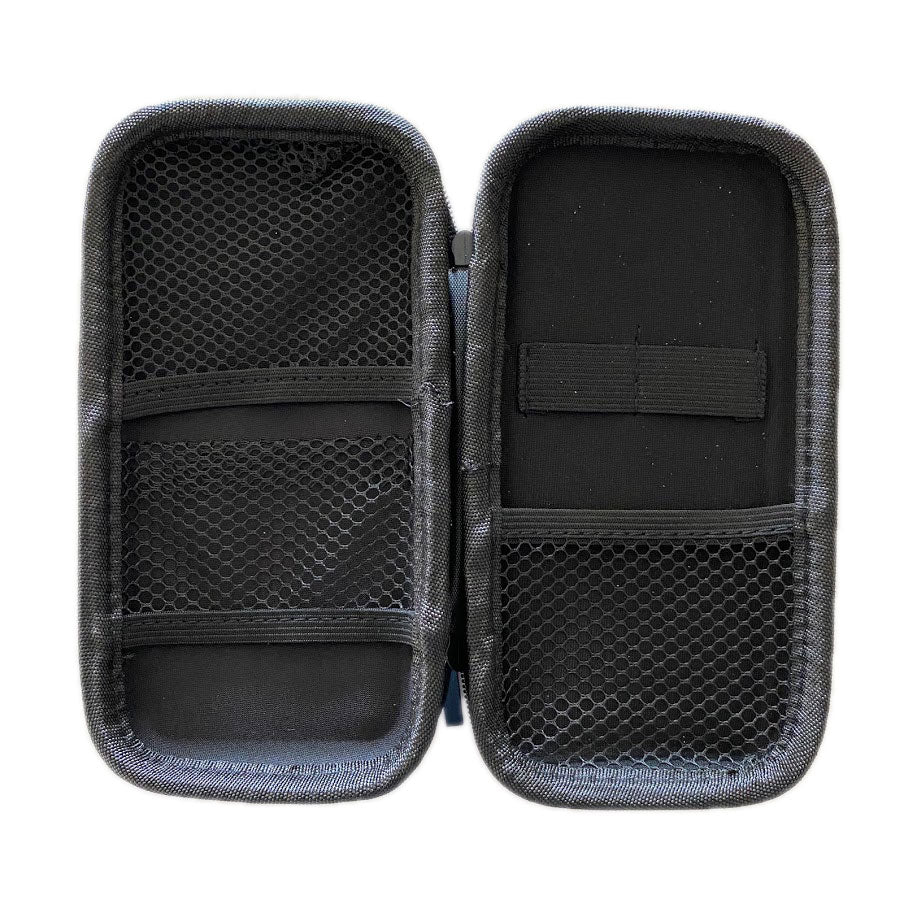 Travel Zipper Carrying Case (Large)