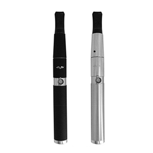 Vapor Brothers Wax Pen Mini Kit  - 1