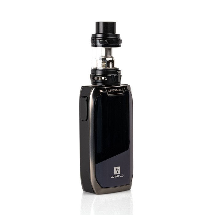 Vaporesso Revenger X 220W Mod with NRG Tank - Full Kit