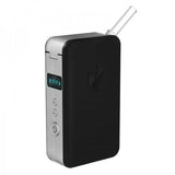 Vaporfection miVape Vaporizer  - 2